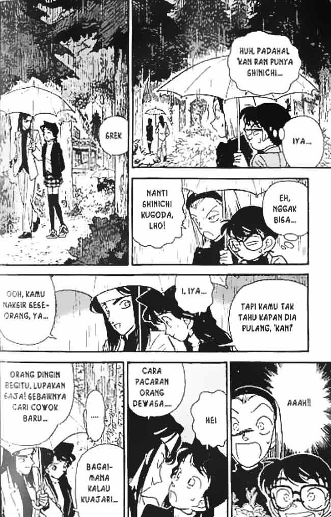 Dilarang COPAS - situs resmi www.mangacanblog.com - Komik detective conan 040 - pria berlilitkan perban 41 Indonesia detective conan 040 - pria berlilitkan perban Terbaru 13|Baca Manga Komik Indonesia|Mangacan