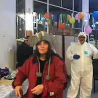Purim at the Minyan 2017  - IMG_0092.JPG
