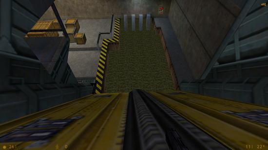 Half-Life (15)