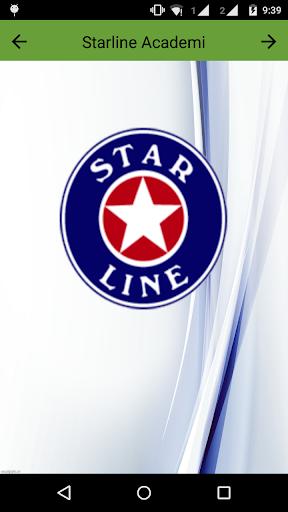 Star Line Academy