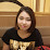 Suemei Low's profile photo