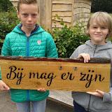 20150620BijMagErZijn