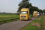 Truckrit 2011-097.jpg
