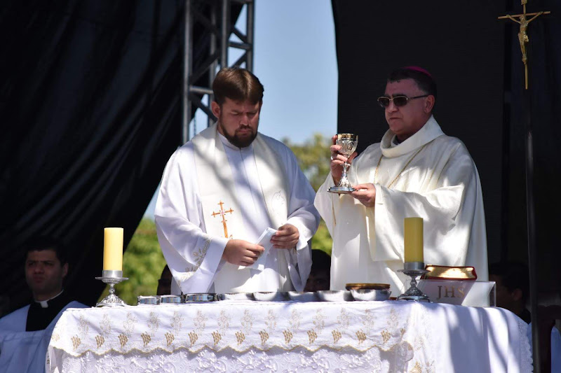 Despertai 2018 Diocese de Uruaçu-GO (73)