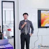 apex-phuket 23.JPG