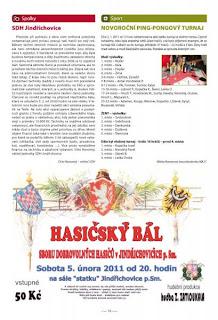jindrichovicke_listy_2011_prosinec_leden_press-10-kopie