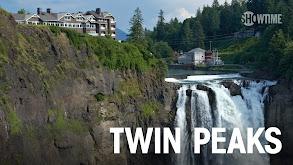 Twin Peaks thumbnail