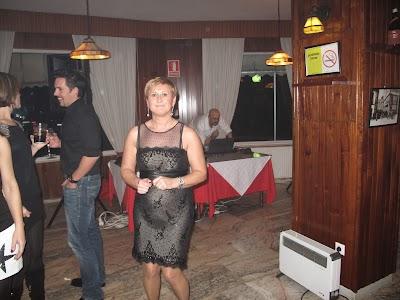 Fin de año GWCG 2012 (Noia-A Coruña)-FOTOS (27).jpg