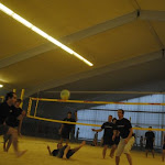 volleyball10-32.jpg