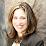 Jennifer Kozek's profile photo