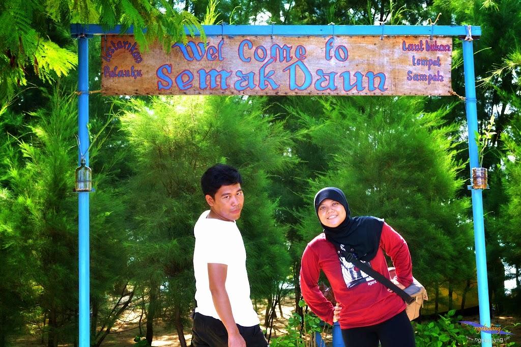 explore-pulau-pramuka-nk-15-16-06-2013-052