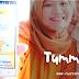 Tummypedia (Bebeclub), Andalan Ibu untuk Memantau Kesehatan Pencernaan Anak #GrowThemGreat