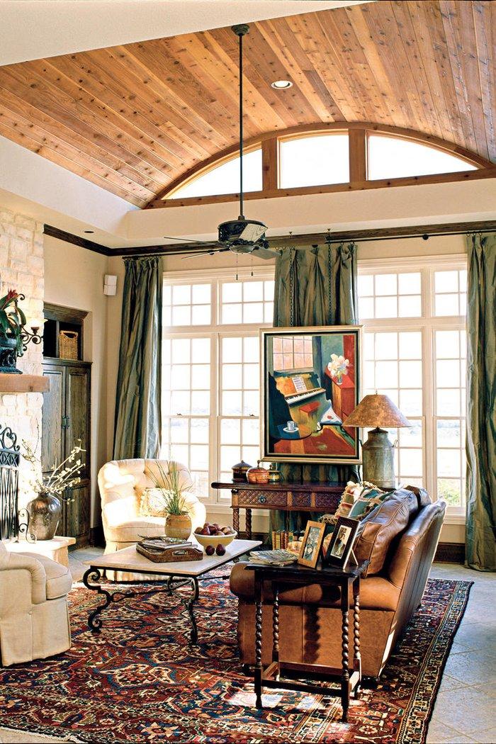 Amazing Living Room Designs: Top Trendy Amazing Living Room Decorating Ideas 2018