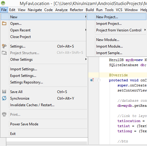 [file-new-android-studio-project%5B6%5D]