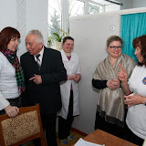 2013.03.22 Charity project in Rovno (93).jpg