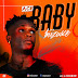 [Music] Ace Baby -- Biizuace (Prod. By Daihard Beats)