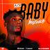 [Music] Ace Baby -- Biizuace (Prod. By Daihard Beats)