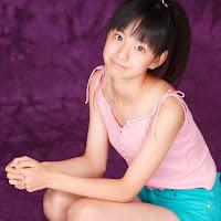 Bomb.TV 2006-11 Channel B - Asuka Ono BombTV-xoa022.jpg
