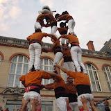 Sagals dOsona a París - 100000832616908_658455.jpg