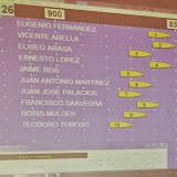 31/01/2015 - XIV Cto. de España de Remoergómetro (Amposta) - P1240504.JPG