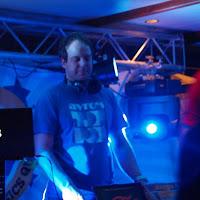 DJ Wipneus en Pim