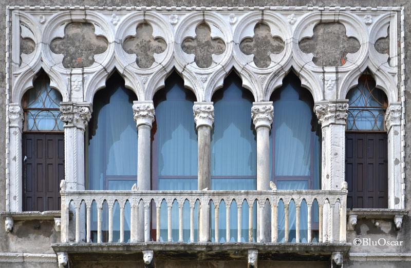 Dimmi dove a Venezia 16 02 2018