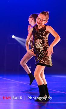 Han Balk Voorster Dansdag 2016-3457.jpg