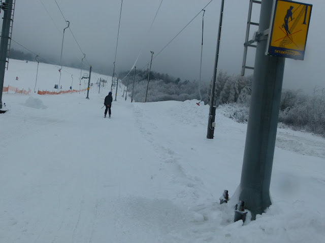 Wyjazd na narty Chyrowa 2016 - P1150209.JPG
