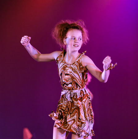 Han Balk Voorster Dansdag 2016-3470.jpg
