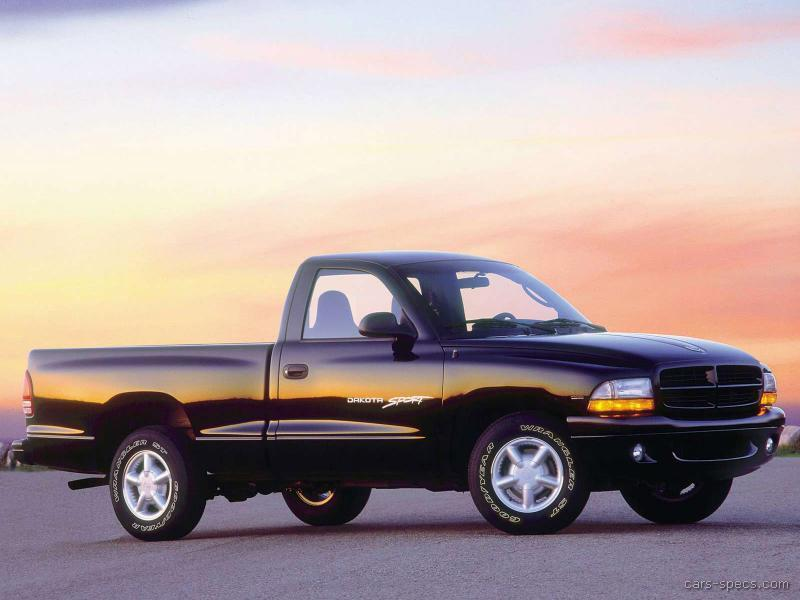 2002 dodge dakota club cab specifications pictures prices for 4 7 dodge motor specs