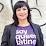 elicia gonzales's profile photo