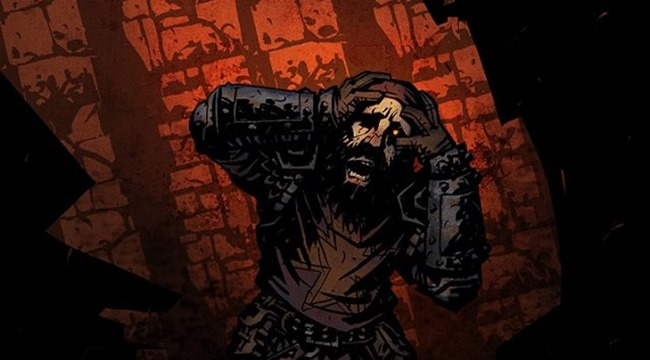 Darkest Dungeon: The Crimson Court ? So besiegen Sie alle Bosse (Boss Guide)
