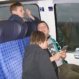 Halle 08/09 - Nachwuchsturnier in Bremen - IMG_1078.JPG