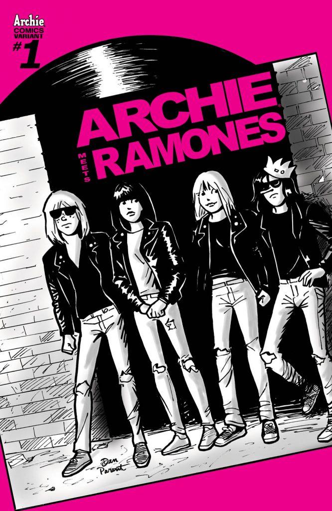 ArchieRamones1Parvar 666x1024