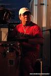 dorpsfeest 2008 032.jpg