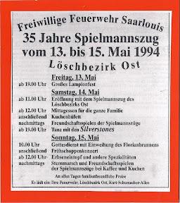 35 Jahr Spielmannzug Mai 1994.jpg