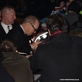 OIC - ENTSIMAGES.COM - Michael Keaton at the  Spotlight - UK film premiere in London 20th January 2015 Photo Mobis Photos/OIC 0203 174 1069