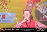 WienerWiesn25Sept15_957 (1024x683).jpg