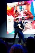 Go and Comic Con 2017, 271.jpg