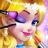 download Princess Makeup Salon apk