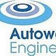 Happy Christmas from Autowash