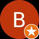 Bertrand Bureau