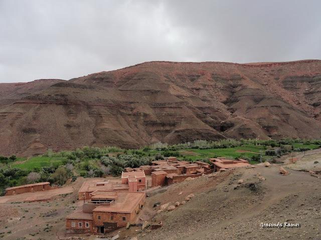 marrocos - Marrocos 2012 - O regresso! - Página 5 DSC05317