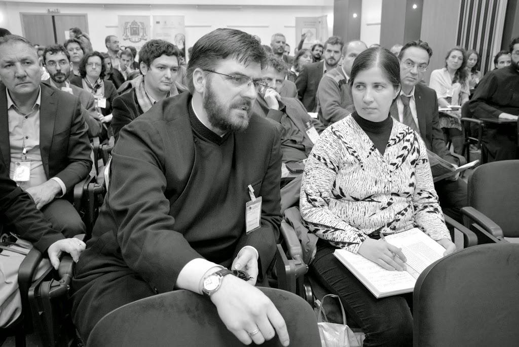 Intrunirea Nationala a Asociatiei Parinti pentru ora de Religie 000 - (21)