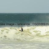 _DSC0269.thumb.jpg