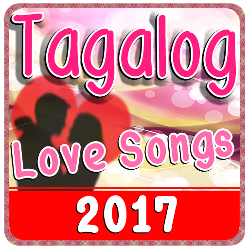 Tagalog Love Songs 2017 file APK for Gaming PC/PS3/PS4 Smart TV