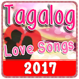 Tagalog Love Songs 2017 file APK Free for PC, smart TV Download
