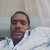 See What Seun Egbegbe Has Been Up To Since His Phone Theft Saga