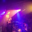 Acid%2BDrinkers%2Brzeszow%2B%2B%252837%2529 Acid Drinkers koncert w Rzeszowie 16.11.2013