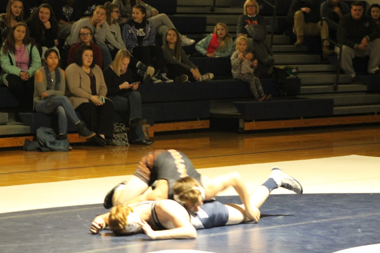 Wrestling - UDA at Newport - IMG_5116.JPG